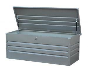 Box+ 165 (165x67x63cm)