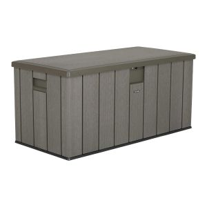 Lifetime opbergbox 60215