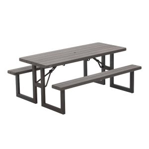 Lifetime picknicktafel 60264